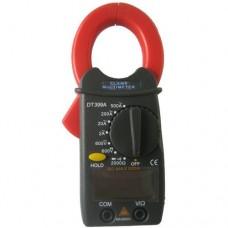 Прибор токовые клещи DT 399A Китай