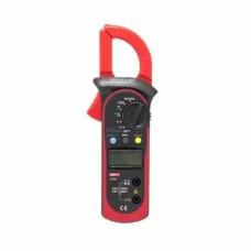Прибор токовые клещи UT202 Китай