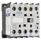 Электромагнитный пускатель ПМ 0-12-10 220В АСКО
