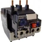 Тепловое реле РТ 2353 (LR2-D2353), токовый диапазон 23...32 А, АСКО