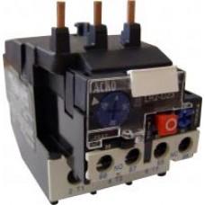 Тепловое реле РТ 2355 (LR2-D2355), токовый диапазон 28...36 А, АСКО
