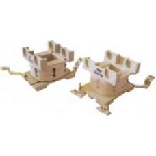 Катушка LX1-D6 (для ПМ 40,50,65,80,95) 380В  АСКО