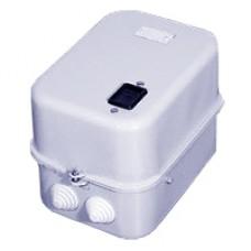 Электромагнитный пускатель ПМА 4212 63А