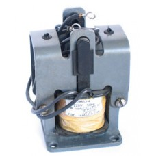 Электромагнит ЭМ 33-5 220В