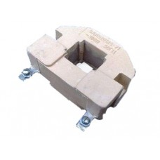 Катушка к контактору КТ 6040 220В (ГОСТ)