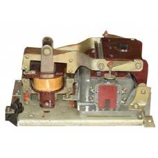 Электромагнитный пускатель ПАЕ 311 40А  220В