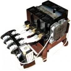 Электромагнитный пускатель ПМА 4202 63А  380В