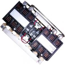 Электромагнитный пускатель ПМА 5500  100А