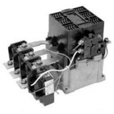 Электромагнитный пускатель ПМА 5202 100А  380В