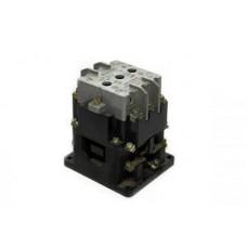 Электромагнитный пускатель ПМА 3102 40А  380В