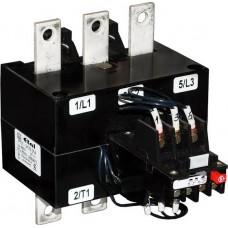 Тепловое реле РТЛ-3270, токовый диапазон 165-270 А, Этал