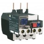 Тепловое реле РТИ-1306, токовый диапазон 1...1,6 А, IEK