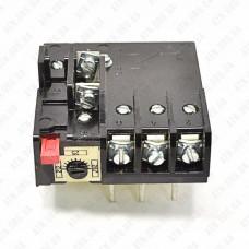 Тепловое реле РТТ-211 12,5А (ГОСТ)