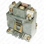 Тепловое реле ТРН-10 6,3А (ГОСТ)