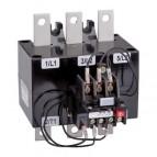 Тепловое реле РТЛ-3125, токовый диапазон 74-125 А, Этал