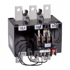 Тепловое реле РТЛ-3170, токовый диапазон 102-170 А, Этал