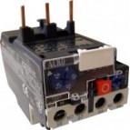 Тепловое реле РТ 1322 (LR2-D1321), токовый диапазон 17...25 А, АСКО