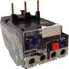 Тепловое реле РТ 1306 (LR2-D1306), токовый диапазон 1,0...1,6 А, АСКО