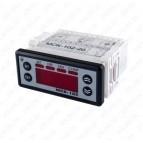 Реле температуры МСК-102-20 Novatek-electro
