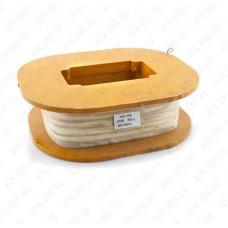 Электрокатушка для электромагнита МО 200 (каркасная)