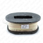 Электрокатушка для электромагнита МО 100 (каркасная)