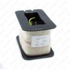 Катушка к электромагниту ЭМ-33-7 380ВУкраина