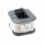 Катушка для электромагнита МИС 4  220ВУкраина