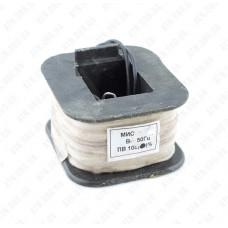 Катушка для электромагнита МИС 2  220ВУкраина