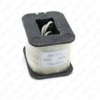 Катушка к электромагниту ЭМ-33-5 380ВУкраина