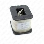 Катушка к электромагниту ЭМ-33-5 220ВУкраина