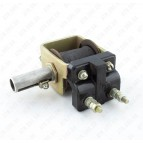 Максимальное токовое реле типа РЭО 401 160А ГОСТ