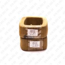 Катушка для электромагнитов серии ЭД-10101 220В Украина