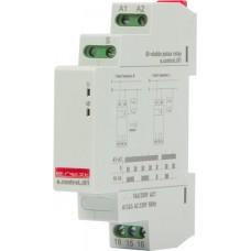 Реле импульсное e.control.i01 E.NEXT