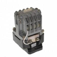 Электромагнитный пускатель ПМЕ 071 4А  380В