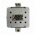 Электромагнит МИС 4200 380В