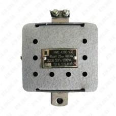 Электромагнит МИС 4200 220В