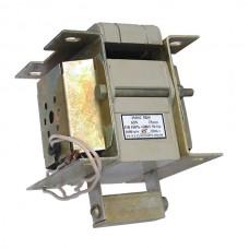 Электромагнит ЭМИС 5200 380В
