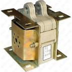 Электромагнит ЭМИС 4100 220В