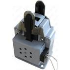Электромагнит ЭМ 44-37 110В