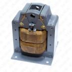 Электромагнит ЭД-11101 380В