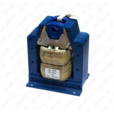 Электромагнит ЭД-10101 380В