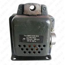 Электромагнит МИС 6100 380В