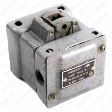 Электромагнит МИС 3100 220В