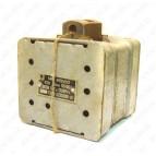 Электромагнит МИС 4100 220В