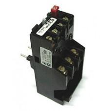 Тепловое реле РТЛ-1007, токовый диапазон 1,5-2,6 А, Этал