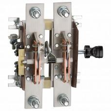 Рубильник серии РЕ-19-44-31160 2000А