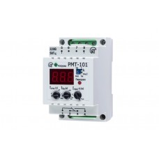Амперметр цифр. РМТ-101 Novatek-electro
