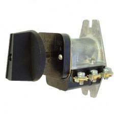 Пакетные переключатели для электроплит ППКП (ТПКП) 25А