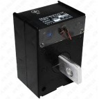 Трансформатор тока Т-0,66 100/5 (класс точности 0,5s)