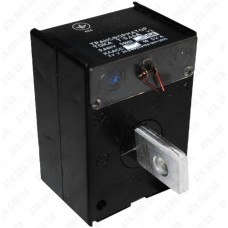 Трансформатор тока Т-0,66 100/5 (класс точности 0,5)